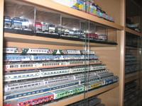 f:id:AssamEarlgray:20080211222605j:image