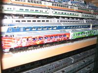 f:id:AssamEarlgray:20080211222658j:image