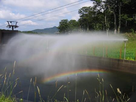 f:id:AssamEarlgray:20080720151408j:image