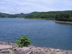 f:id:AssamEarlgray:20080720152721j:image