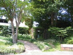 f:id:AssamEarlgray:20080720154520j:image
