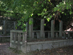 f:id:AssamEarlgray:20081109202818j:image